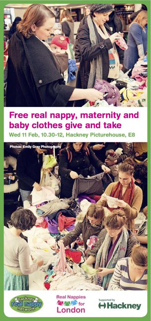 Swap poster_Feb2015_v1PNG