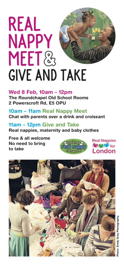 Swap leaflet_Feb2017_v4 copy